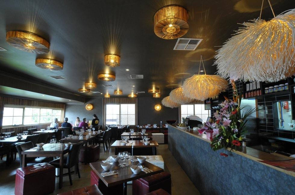 Best Thai Restaurant Near Me - #1 Thai Takeout Castle Hill